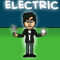 Electric