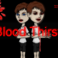 *Blood Thirsty* Promo/Cover