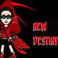 New Destiny
