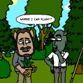 plant