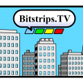 Bitstrips TV