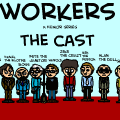 workers. 