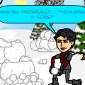 TotD: Snowball