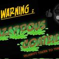 Hazardous Content