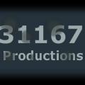 31167