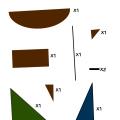 How to make a Sailboat