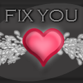 Fix You