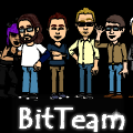 BitTeam™
