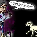 TotD: Purple