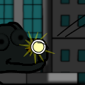 Condom-Man Resurce