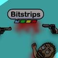 Some Battlez and Stuff