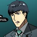 Amon Kotaro