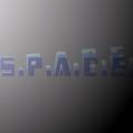 S.P.A.C.E.