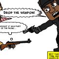 TotD: Swat