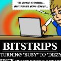 TotD: Dizzy