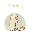 PROMO - MOON