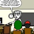 1st Assignment
