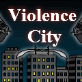 Violence city