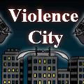 Violence city
