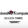 S3: Eps7 P6 :Merry: