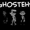 Ghostehs