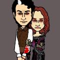 Todd and Lovett