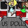 Us Dolls