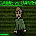 Game vs Gamer