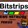 Bitstrips News Network