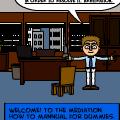 Mediation Manual