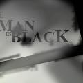TotD: Film Noir