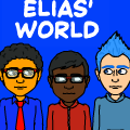 Elias' World