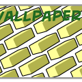 'Wallpapers'
