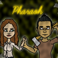 Pharaoh
