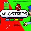 MLGSTRIPS