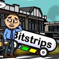 TotD: Bad Driving