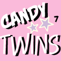 Candy twins /7