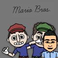 Mario Bros. (1985)
