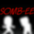 Somb-ee