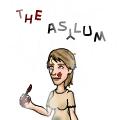 PROMO - THE ASYLUM