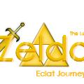 Zelda-Eclat Journey