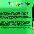 The &quot;Real Me&quot; Remix