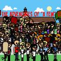 The adentures of