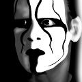 """The Vigilante"" Sting"