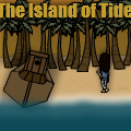 The Island of Tides