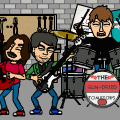Design Challenge - Band