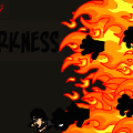 everlasting darkness