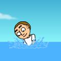 TotD: Tide