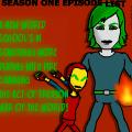 Series Update