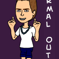 --Your Fave Bitstrips Outfit--
